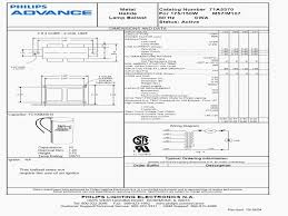 exciting metal halide wiring schematic best image wire metal halide metal halide wiring diagram exciting metal halide wiring schematic best image wire metal halide ballast wiring diagram