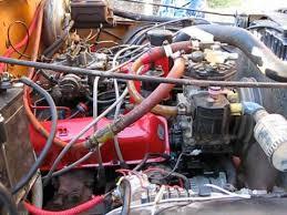 amc 360 motor amc 360 motor