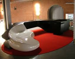 future furniture. Kitchen And Bath Furniture Trends - Present \u0026 Future Perfect Shapes Of Vanities