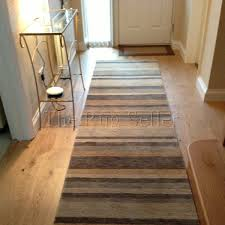 carpet runners for hallways. inspiring neutral runner rug for hallway wuqiangco carpet runners hallways