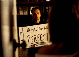 Love Actually Quotes Enchanting Thought Pre Valentine's Day 48 Fav Movie Quotes On Love Movie