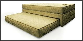 Pull up bed Salem Pull Out Bed Design Pull Out Bed Bed Caddie Pull Up Strap Pull Out Bed Pull Out Bed Pull Out Sofa Bed Walmart Moviesnarcclub