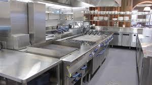 Commercial Kitchen Flooring Our Services Visiontec Enterprises Ltd Commercial Kitchen And