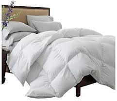 Amazon.com: Superior Solid White Down Alternative Comforter, Duvet ... & Superior Solid White Down Alternative Comforter, Duvet Insert, Medium  Weight for All Season, Adamdwight.com