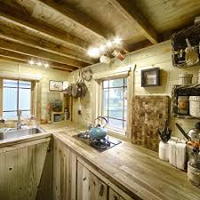 house led lighting. Tiny House Owners Christopher And Malissa Tack Surrounded All Their Windows With LED Lighting. Led Lighting S