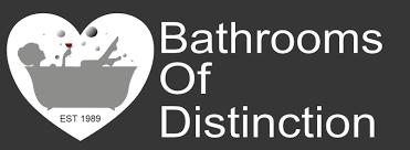 thermostatic brand bathroom: bathroom brand guide newbathgirl bathroom brand guide