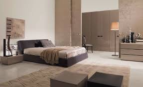 beige and bright white wall paint color ideas for bedroom with contemporary black bed matching bedroom beige bedroom furniture