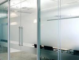 entryway office barn door. Beautiful Office Glass Door Best Sliding Doors Scenery Concept Support Frosted Attractive Entryway Barn