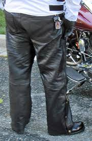 by fox creek leather