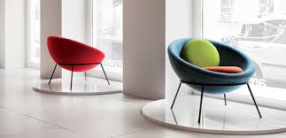 View in gallery Papasan Chairs (7)