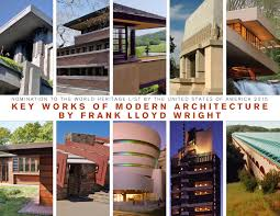 modern architecture. Cover_resize Modern Architecture