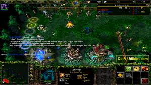 dota 6 69b lod v6 map download formerly dota omg dota utilities
