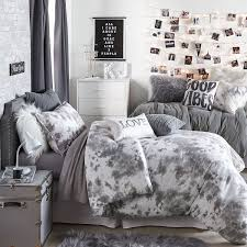 Inspiration From 10 SuperStylish Real Dorm Rooms  Apartment TherapyDesigner Dorm Rooms