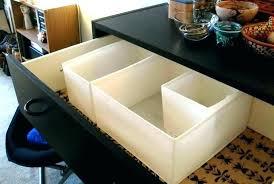 dresser drawer dividers kitchen cabinet drawer dividers drawer dividers dresser drawer organizer dresser drawer organizer dresser