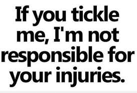 Silly Love Quotes Cool Interesting Silly Love Quotes About Responsible For Your Injuries