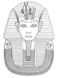 High priest book pages printable coloring line art coloring books memes how to make download or print this amazing coloring page: Egypt Hieroglyphs Coloring Pages For Adults