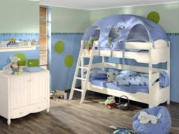Beautiful Best Kids Bedroom Interior Design!! Amazing Bedroom Decoration Ever!!    YouTube