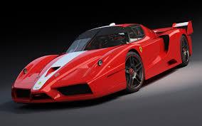 Cars Ferrari Italia Desktop Wallpaper Hd Wide Love Those Kamer Daan