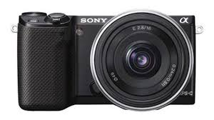 Sonys Nex 5r Camera Does So Much Right