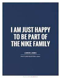 Nike Quotes Classy Nike Quotes Nike Sayings Nike Picture Quotes