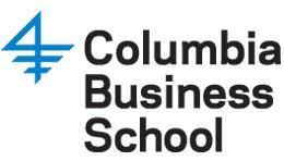 business school admissions blog mba admission blog blog  columbia business school essay analysis 2017 2018