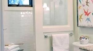 pinterest small bathroom remodel. Extraordinary-small-shower-designs-bathroom-ideas-ms-ideas- Pinterest Small Bathroom Remodel N