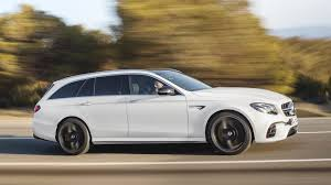 2018 mercedes benz e63 amg. brilliant 2018 for 2018 mercedes benz e63 amg