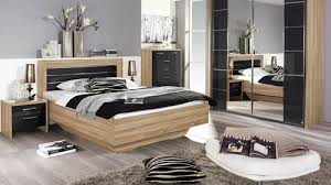 bedroom furniture solutions.  Solutions Bedroom Furniture Solutions As White Sets Bensons For  Beds Intended U