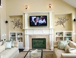 fireplace tiles decorative items large size of living mantel decor ideas above decorating modern deco