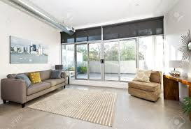 Glass Door Glass Door Ideas Outdoor Glass Door Interior Living