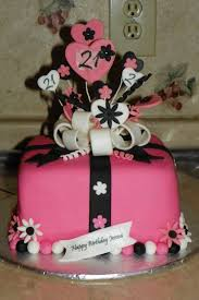 birthday cake for teen girls 14. Fine Girls Girly Birthday Cakes Teens For Cake Teen Girls 14 B