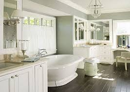 Using Vertical Space As Small Master Bathroom Ideas Home Decor News