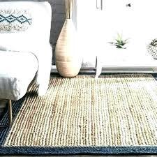 4 x 6 jute rug jute rug the gray barn cinch buckle braided reversible border natural 4 x 6 jute rug hand woven