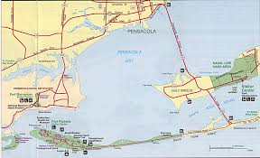 map of florida a source for all kinds of maps of florida