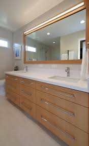 top 78 wicked bathroom renovations vancouver bathroom remodel atlanta bathroom remodel portland small bathroom remodel bathtub refinishing chicago finesse