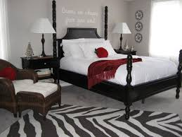 Romantic Bedroom Lighting | HGTV