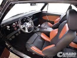 67 camaro headlight door wiring diagram images camaro interior 1967 1981 camaro interior parts