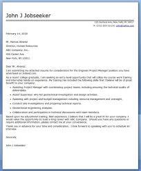 ga internship resume no experience basic template for writing an internship resume