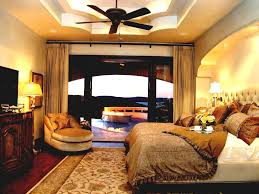 italian furniture brand. Bedroom Furniture Brand Names Master Italian Design Modern Luxury L O