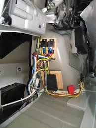 trailer hitch install trailer wiring and auxiliary reverse click image for larger version 9294 tn jpg views 939 size 335 8