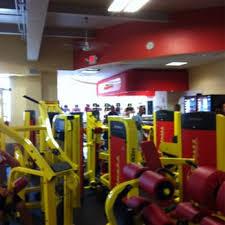 photo of retro fitness west ny west new york nj united states