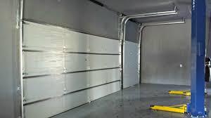 garage door track kitGarage Doors  Maxresdefault Is Your Garage Door Properly