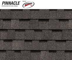 architectural shingles colors. Plain Shingles Pinnacle Pristine Dove Featuring Scotchgard Protector And Architectural Shingles Colors R