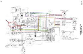 1992 wildcat 700 wiring diagram wiring diagram perf ce arctic cat wildcat wiring diagram wiring diagram toolbox 1992 wildcat 700 wiring diagram