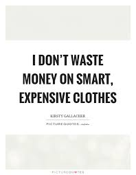 Clothes Quotes Cool 48 Clothes Quotes 48 QuotePrism