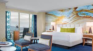 Mandalay Bay 2 Bedroom Suite Mandalay Bay Casino And Resort 2016 King Suite Youtube