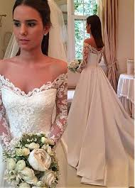 <b>Free shipping</b> for hot <b>bridal</b> & formal dresses