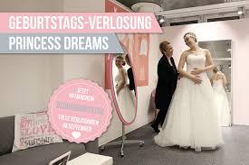 Hochzeitsblog Kreative Und Moderne Hochzeitsideen