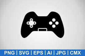 Download free svg vectors for commercial use. 6 Pad Icon Designs Graphics