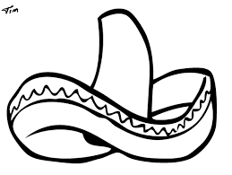 You could also print the picture while using the print button above the image. Cinco De Mayo 60018 Holidays And Special Occasions Printable Coloring Pages